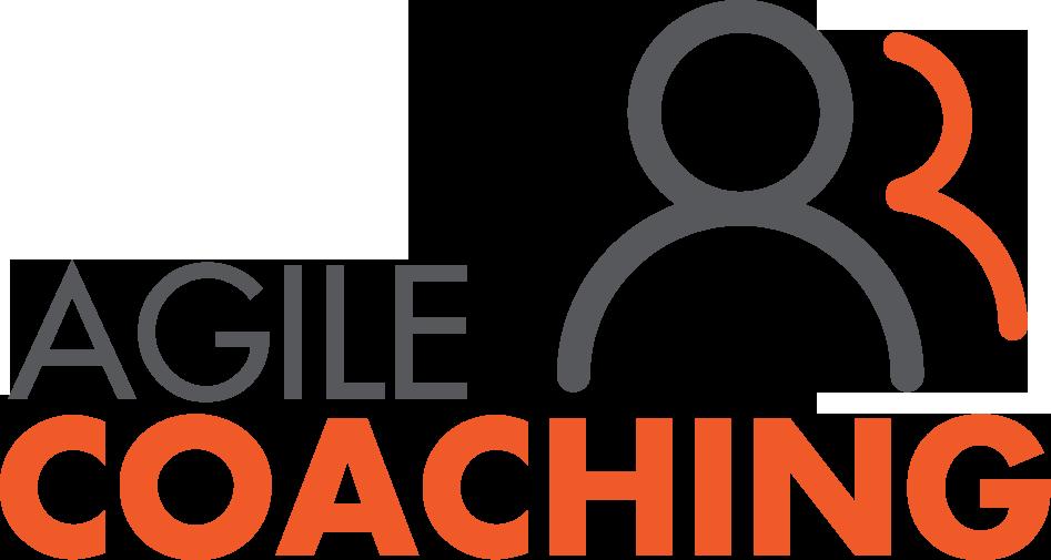 Agile Coach képzés