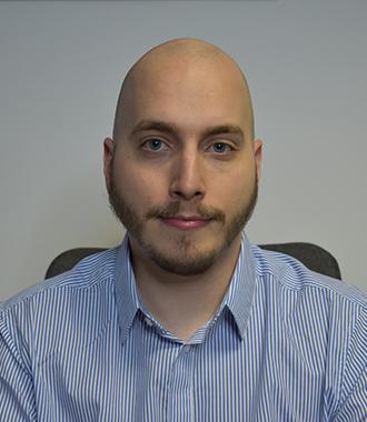 MITERLI ZOLTÁN Oktatási Projektasszisztens