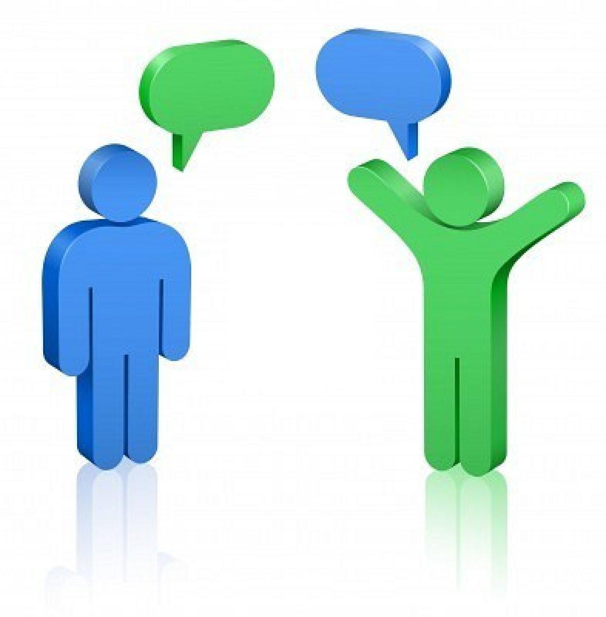 Scrum Masterek Asszertív Kommunikációs tréningje