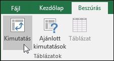 EntSol Informatikai Oktatások - Excel tanfolyamok minden szinten