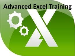 Excel halado