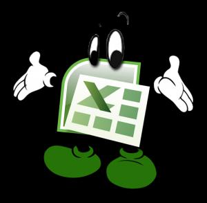 Excel kezdo