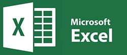 Microsoft Excel Képzések