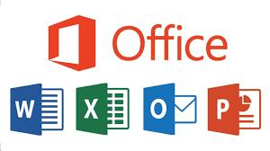Microsoft Office Képzések