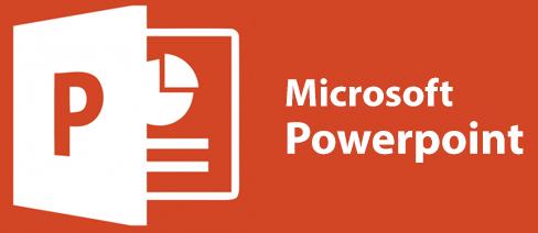 mspowerpoint