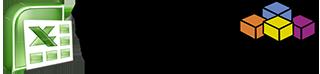 Excel VBA makróírás tematika